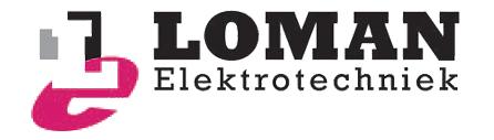loman